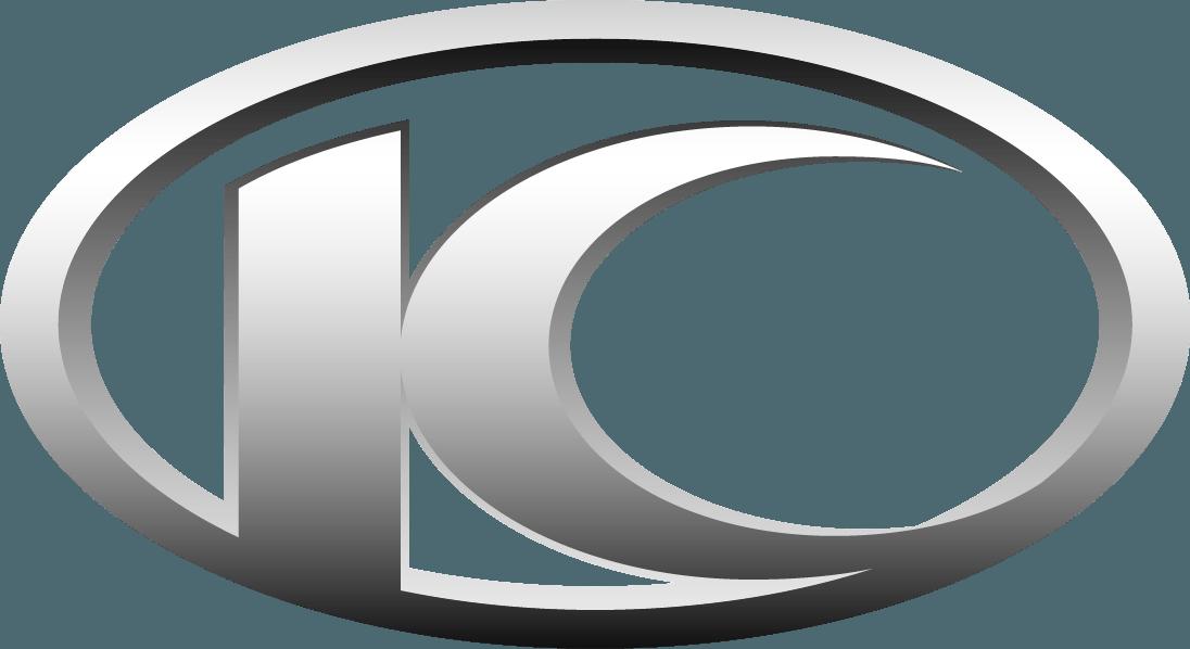KYMCO_logo_freelogovectors.net_
