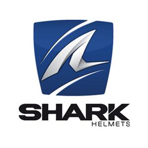 Logo Shark Helmets