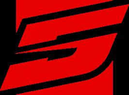 Logo Five Gloves