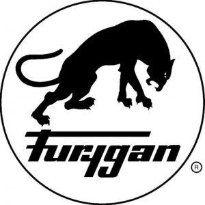Logo Furygan